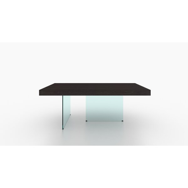Philllip Dining Table by Orren Ellis Orren Ellis