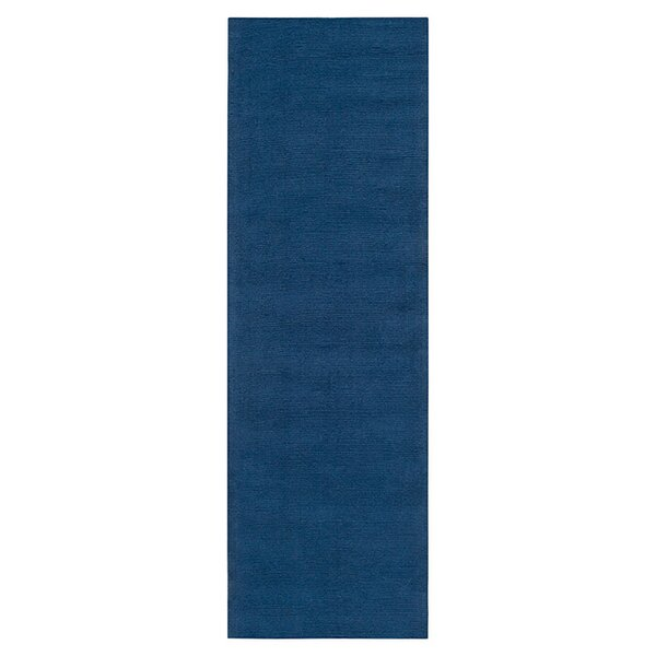 Villegas Area Rug by Wrought Studio