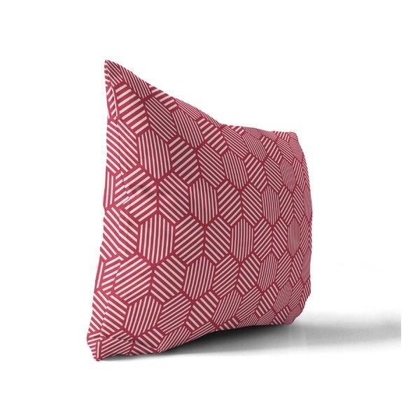 Mee Indoor/Outdoor Lumbar Pillow