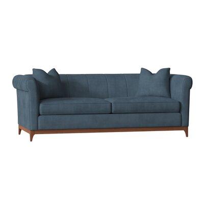 Wayfair Custom Upholstery™ FB70A4423C63414CA31E4125611CB1A0