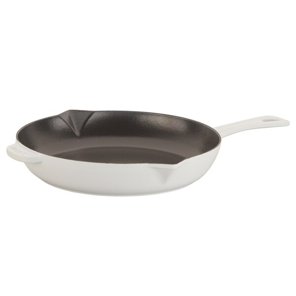 Staub Frying Pan by Staub