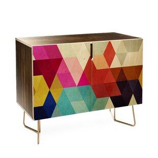 Sideboard Design modern sideboards buffets allmodern