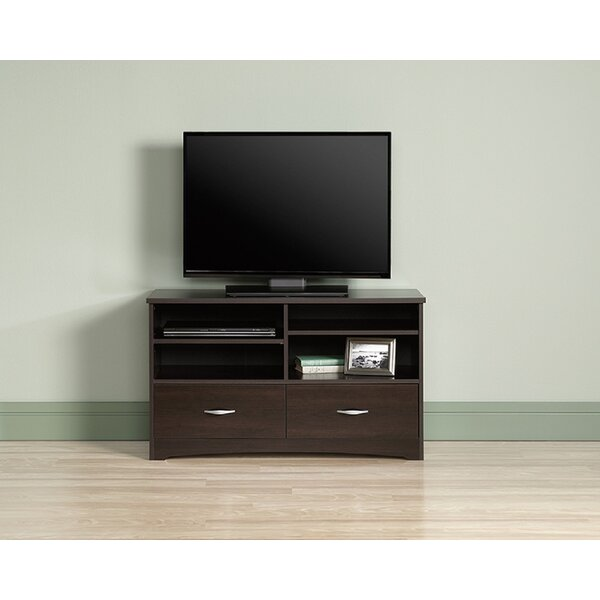 Richins TV Stand For TVs Up To 42