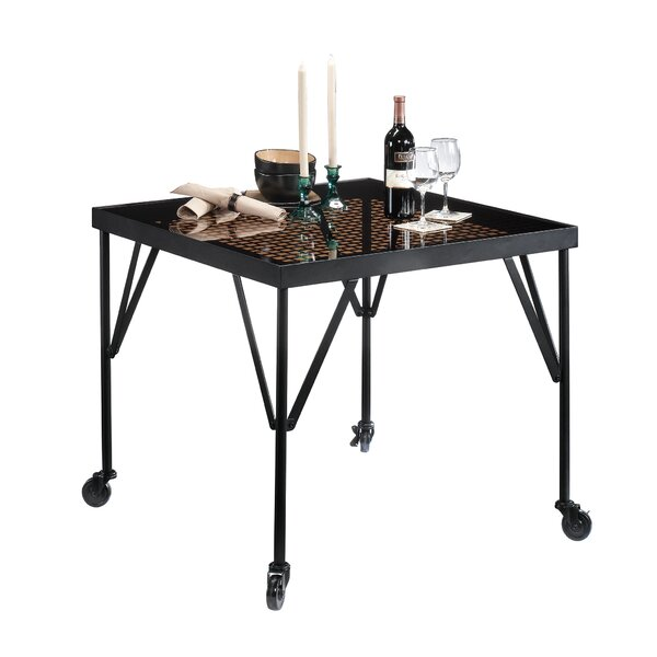 Mcconkey Dining Table by Williston Forge