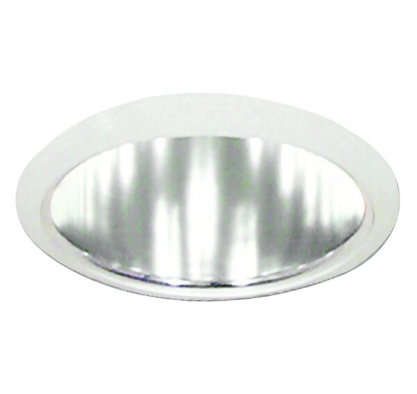 Reflector 6 Recessed Trim by Royal Pacific