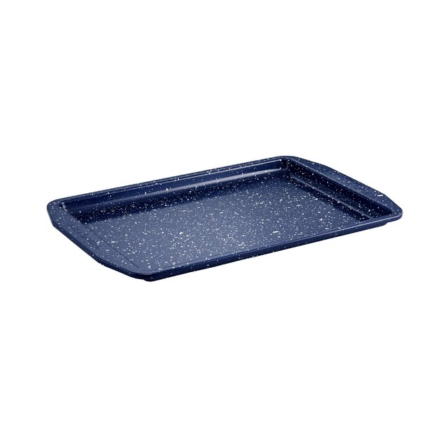 Non-stick Cookie Sheet by Paula Deen