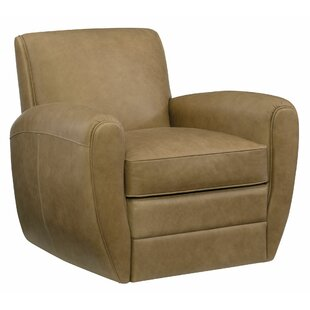 Versailles Swivel Club Chair  by Bernhardt