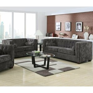 2 Piece Living Room Set Part 49