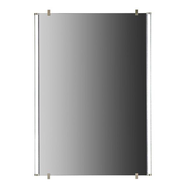 Gia Kit Bathroom/Vanity Mirror by Tech Lighting