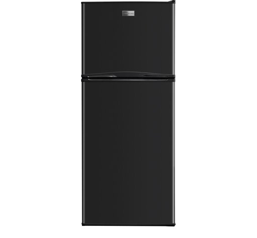 10 cu. ft. Top Freezer Refrigerator by Frigidaire
