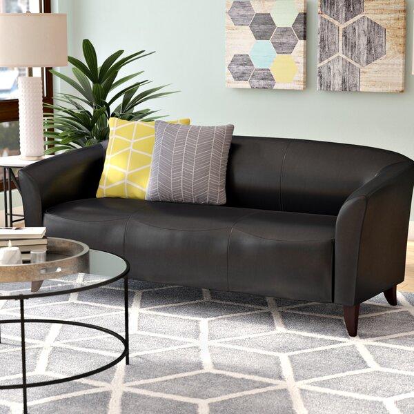 Thornfeldt Sofa by Red Barrel Studio