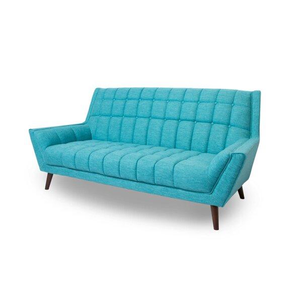 Free S&H Avila Sofa
