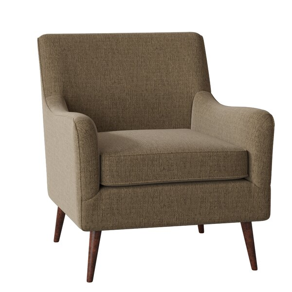 Baylor Armchair by Hekman