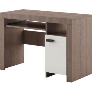 Madelyn Computer Desk