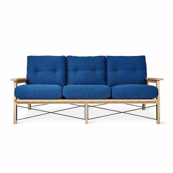 Oskar Sofa by Gus* Modern