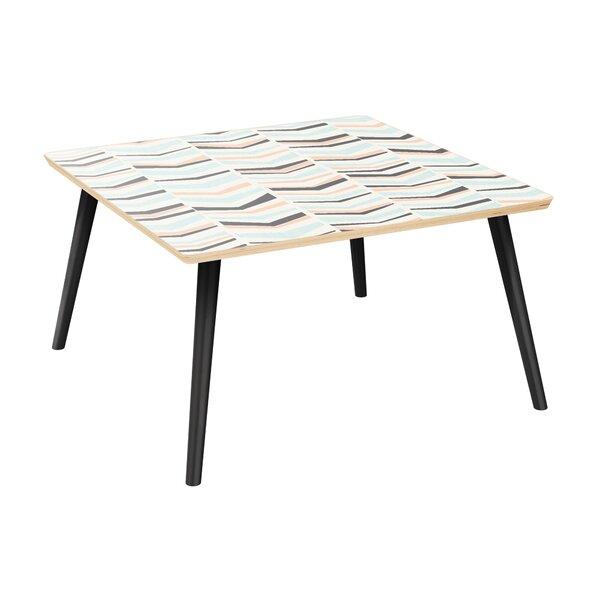 Scalf Coffee Table by Brayden Studio Brayden Studio