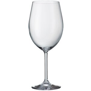 Gastro 19 Oz. Wine Glass (Set of 6)
