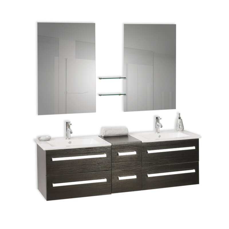Double Bathroom Vanity Units double bathroom vanity units. full size of bathroom sinkvanity