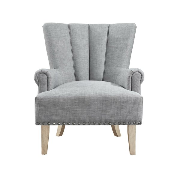 Prony Armchair by Laurel Foundry Modern Farmhouse