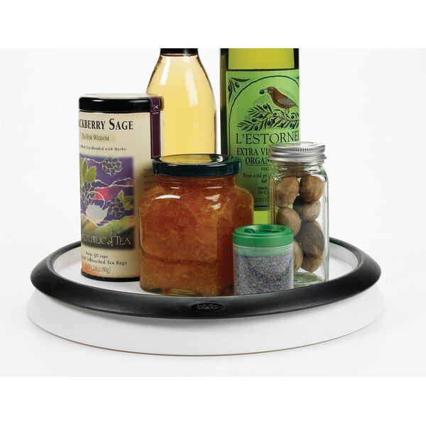 Good Grips 11 Lazy Susan by OXO