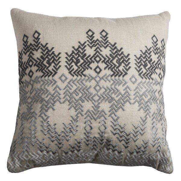 Mulvihill Throw Pillow by Brayden Studio