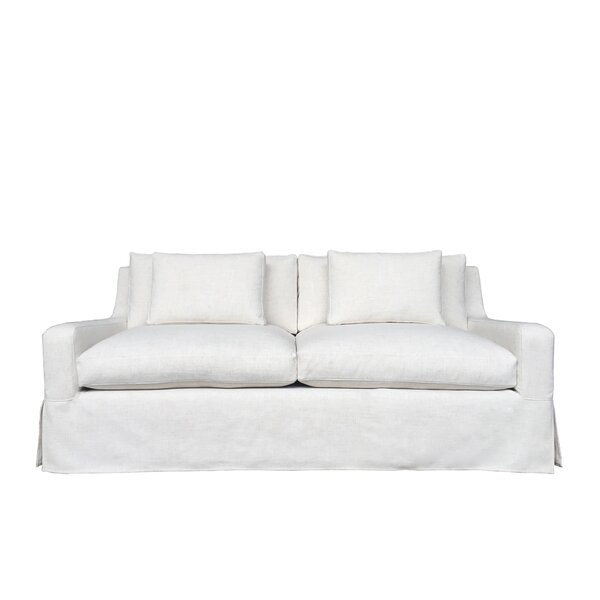 Standard Sofa By Red Barrel Studio