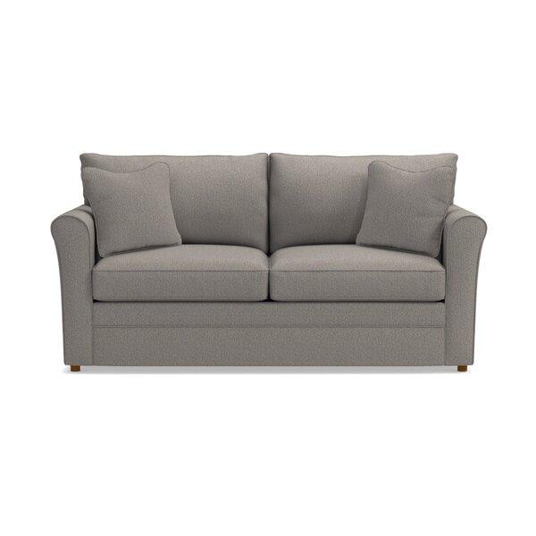 Leah Supreme Comfort™ Sofa Bed by La-Z-Boy