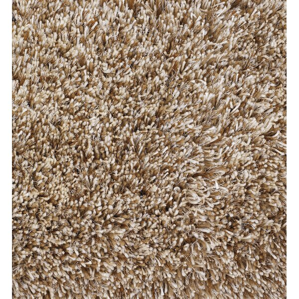 Barcenas Ivory Area Rug by Loon Peak