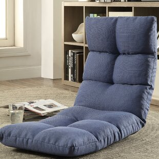 Low priced Gaming Floor Chair By Ebern Designs
