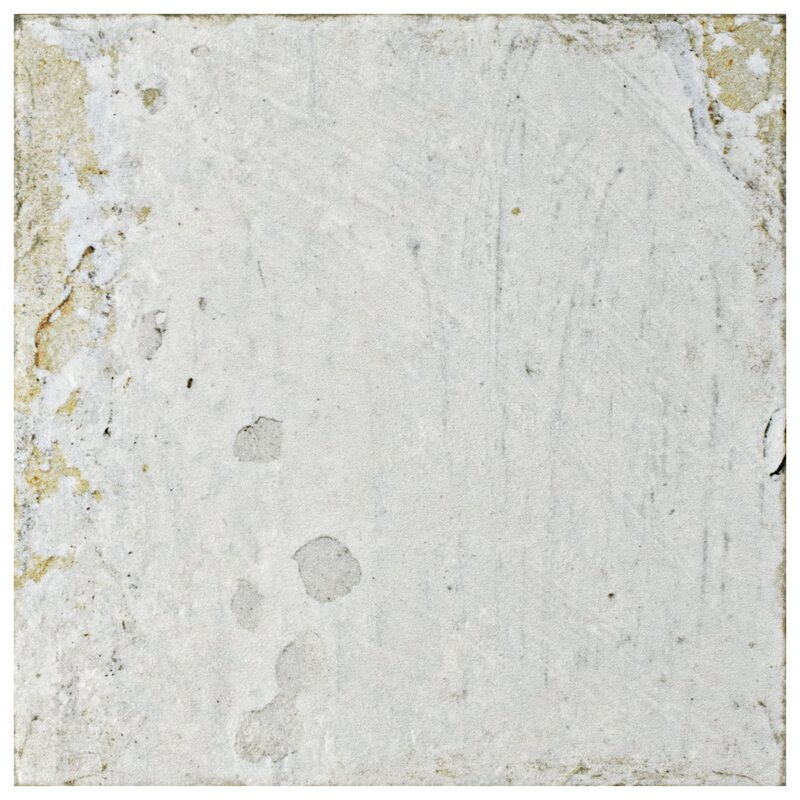 Aevit 8 Quot X 8 Quot Ceramic Field Tile Amp Reviews Joss Amp Main