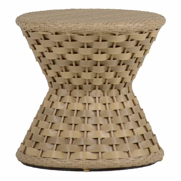 Joanna End Table by Summer Classics
