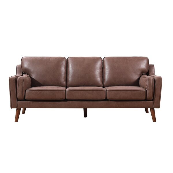 Westbury Park Modern Luxurious Sofa by George Oliver
