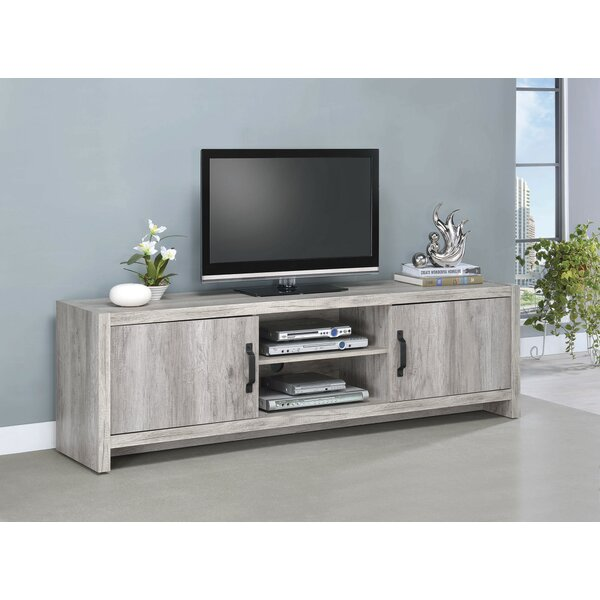Jetton TV Stand For TVs Up To 75
