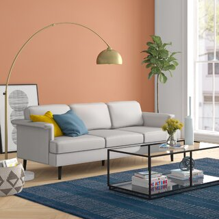 Alyssa Sofa by Modern Rustic Interiors SKU:EA804119 Reviews