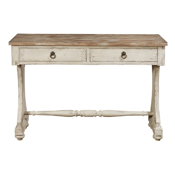 Sylvania Console Table By One Allium Way