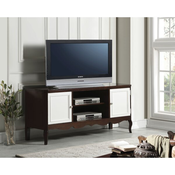 Cobos TV Stand For TVs Up To 70