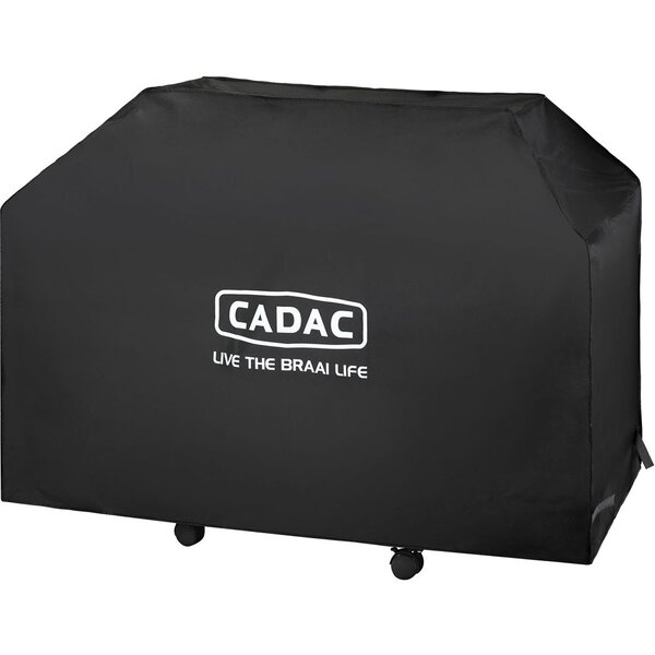 Stratos 3 Grill Cover by Cadac