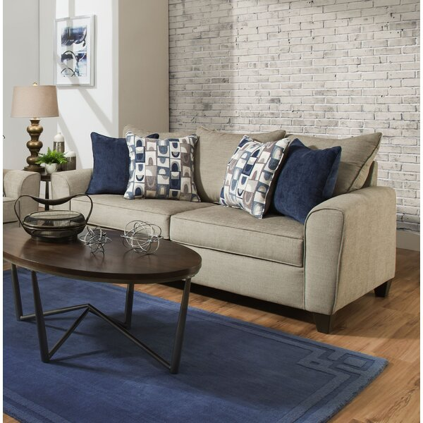 Highest Quality Henslee Sofa Bed by Alcott Hill by Alcott Hill