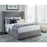 https://secure.img1-ag.wfcdn.com/im/96213368/resize-h160-w160%5Ecompr-r85/9557/95577880/Leandra+Upholstered+Standard+Bed.jpg