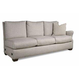 Wythe Right Arm Facing Sofa