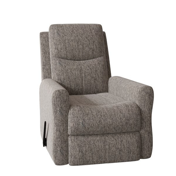 Fame Recliner by Southern Motion Southern Motion