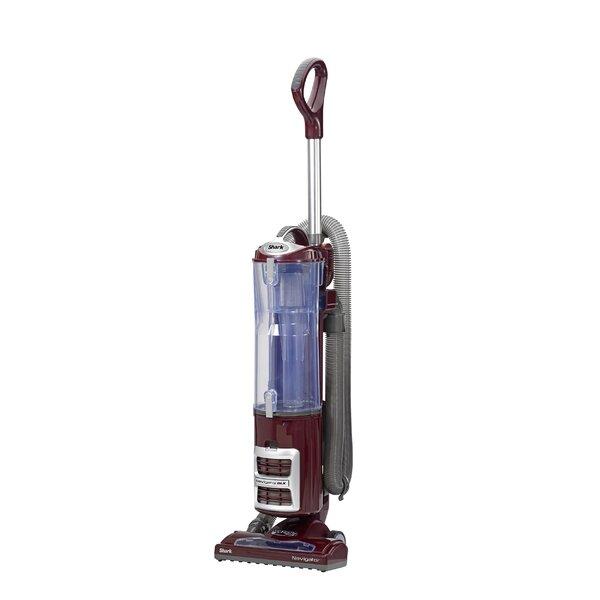 Shark Navigator® Professional Bagless Upright Vacuum by Shark