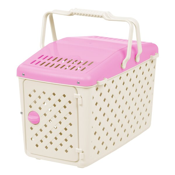Ramsey Pet Carrier by Tucker Murphy Pet