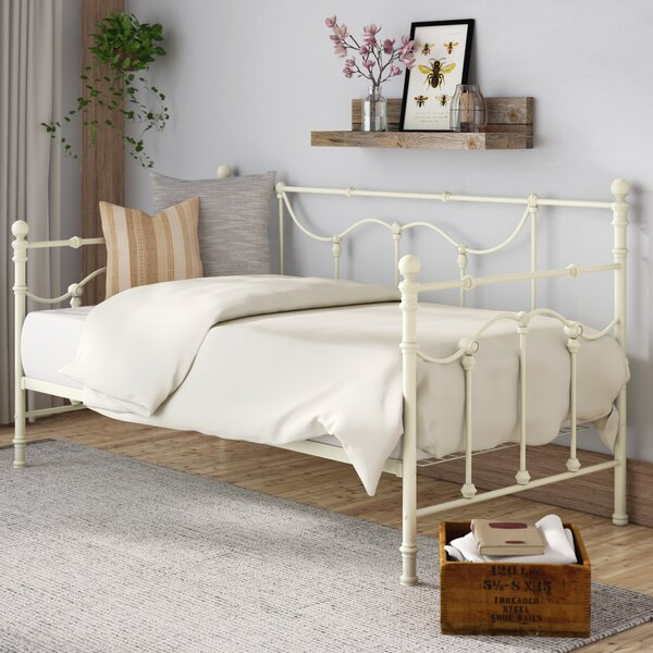 Armillac Twin Daybed By Lark Manor