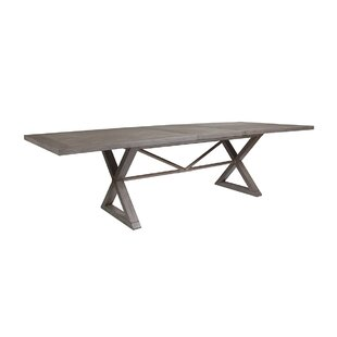 Find for Cohesion Program Extendable Dining Table ByArtistica Home