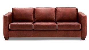 Barrett Sofa