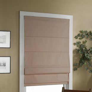 top ideas shades inch blinds depot plan with the home new treatments window at