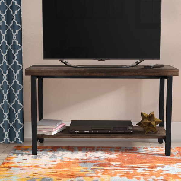 Hayles 48 TV Stand by Mercury Row