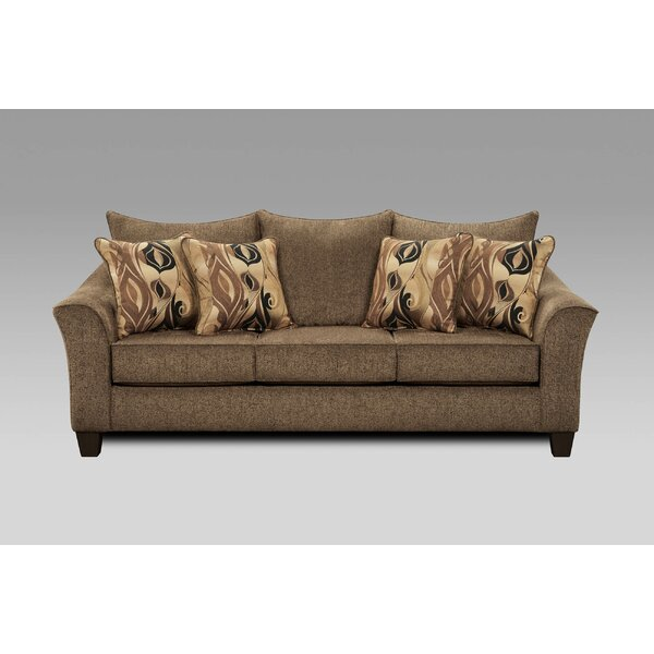 Clarwin Configurable Living Room Set by Fleur De Lis Living