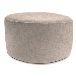 Ottoman Outdoor Wayfair
